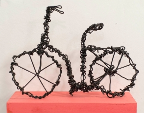 escultura2_phcruz