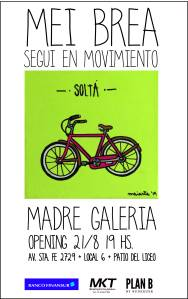 Flyer_Marcas