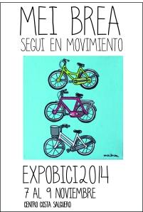 Facebook_Expobici