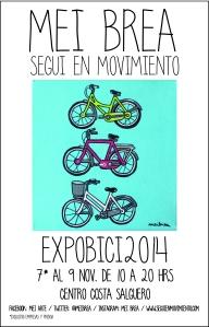 Mailing_Expobici