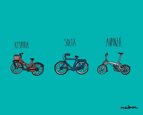 respira_solta_avanza_baja