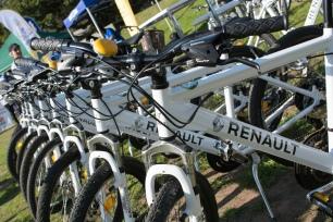 bicicleteada-renault-1