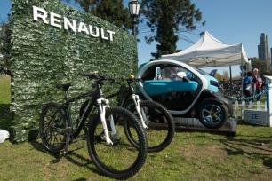 bicicleteada-renault-16